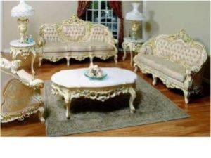 furniture klasik jepara