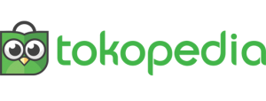 ideajati-tokopedia